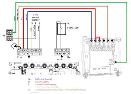 wiring diagram for boiler thermostat on wiring images free 7 Wire Thermostat Wiring Diagram wiring diagram for boiler thermostat on wiring diagram for boiler thermostat 12 3 wire thermostat wiring diagram gas forced hot water boiler thermostat honeywell thermostat wiring diagram 7 wire
