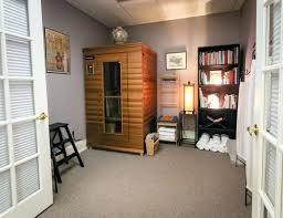 home sauna cost. In Home Sauna Far Infrared Cost To Run .