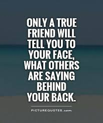 Friendship Betrayal Quotes Adorable Friendship Betrayal Quotes With Inspirational Quotes About