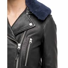 lee leather perfecto lee leather perfecto