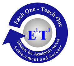 et jpg send an each one teach one project