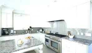 quartz countertops with white cabinets white and grey white kitchen with gray kitchen and decor white