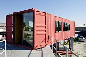 shipping containers office. Displaying Ad For 5 Seconds Shipping Containers Office A