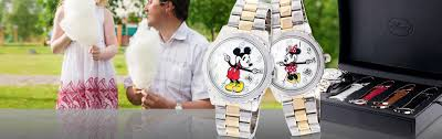 a perfect graduation gift disney mickey mouse s watch iwatchau disney mickey mouse s watch