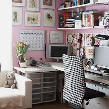 pink office decor. modren decor home design and interior pink office decor