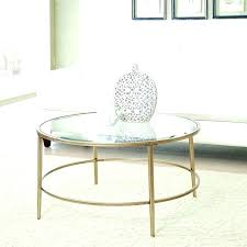 coffee table glass replacement glass table top replacement table glass replacement home depot round glass
