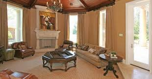 Luxury House Interiors In European And Traditional Mansion And Delectable Europe Interior Design Property