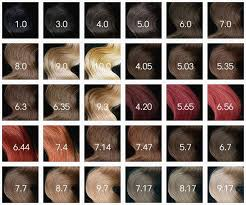 Keune Hair Colour Chart Keune Hair Color Chart 2018 Lajoshrich Com