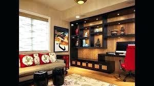 contemporary home office shelving office small home office shelving ideas