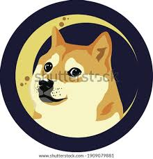 Learn about the dogecoin price, crypto trading and more. Onlajn Kurs Po Osnovam Php Doge Codes Doge Png Stunning Free Transparent Png Clipart Images Free Download