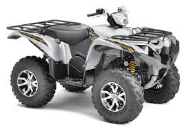 2018 suzuki atv rumors. interesting 2018 2018 yamaha grizzly rumors  motorcycle sport with suzuki atv rumors 0