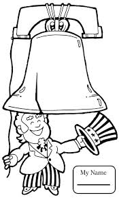 Soldier Coloring Page Military Soldier Coloring Pages Free For Kids