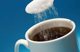 Image result for sweeteners