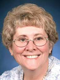 Obituary: Doris Gwendolyn Riggs, 76, of Hannibal | Article | hannibal.net