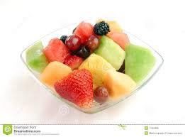 fruit salad clip art. Exellent Clip Fruit Salad Clip Art  Free Large Images Inside Fruit Salad Clip Art F