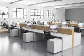 office layout. Open Plan Offices Office Layout