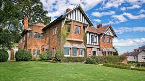 bellevue hill post office. A Mystery Buyer Has Paid About $22 Million For The Bellevue Hill Mansion Bonnington. Post Office