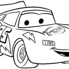 Small Picture Printable Coloring Pages Cars Printable Police Cars Coloring