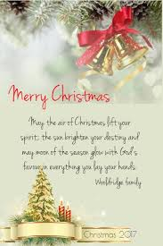 Pictures Of Merry Christmas Design Merry Christmas Card Template Postermywall