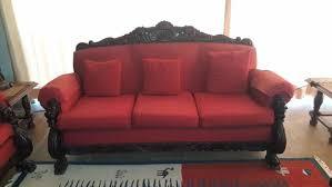 sofas usados mercadolivre com br