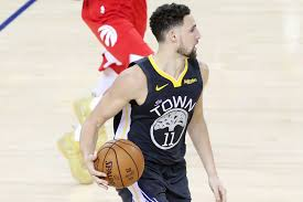 Klay Thompson Rumors: Lakers in Mix Due ...