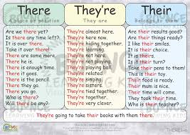 There their they Re Worksheet Elegant their there they Re All together with Ms  Drewes   their there they're additionally Affect vs Effect Worksheet   Grammar for Kids   Mo i furthermore  as well Homophones Worksheets   there  their  they're Homophones Worksheet moreover Appagogy  Slam Dunk Grammar  They're  There  and Their also Homophones Worksheets   Circling Their  There and They're as well  as well 7 FREE ESL they're worksheets as well Their  there  they're worksheets Worksheets additionally Word Study   Class 3 101. on there their they re worksheet
