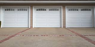 garage door repair colorado springsDoor garage  Garage Door Replacement Overhead Door Colorado