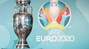 EM 2020   Spielplan, Teams, Stadien, Tickets zur EURO 2020 - Eurosport