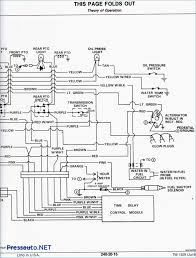 Stx38 wiring diagram wiring diagram website