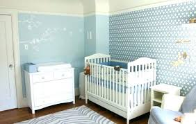 baby boy room rugs. Simple Boy Baby Boy Nursery Rugs For Room Useful   Throughout Baby Boy Room Rugs S