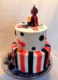 Unique Ideas For Birthday Cake Cool Ideas For Birthday Cakes Est