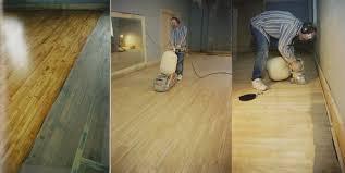 interior astonishing sandingrdwood floors refinishing wood many coats best grit for with
