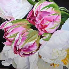 glass vase you june vidoe lesson rhcom gary jenkins art gallery beauty of oil painting pbs