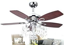 white chandelier fan antique white ceiling