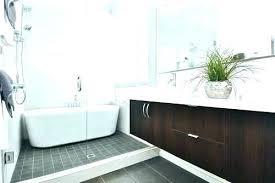 spectacular deep 5 foot bathtub ideas throughout soaking tub alcove deepest ft