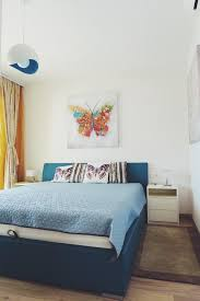 sweet dream 2 apartment dubrovnik