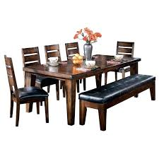 kitchen tables portland oregon dining table kitchen table for portland oregon