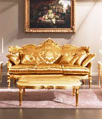 tropical design furniture. Tropical Rattan Furniture Concepts By Sunvalley \u2013 Creative Home Design P