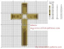 Cross Stitch Pattern Generator Beauteous Cross Stitch Pattern Generator Free Cross Stitch Patterns