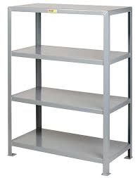 cisco eagle catalog welded steel shelving 4 solid shelves 18d x 32w x 72h