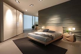 Camere Moderne | Nardini Arredamenti Mobilificio Viterbo Montefiascone