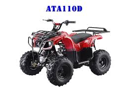 ata 110d1 d taotao usa inc taotao atv dealers at Tao Tao Atv Parts Diagram