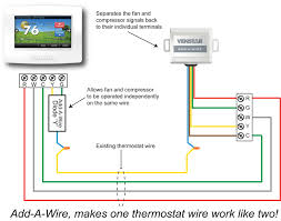 trane z wave thermostat. trane heat pump wiring diagram \u0026 new blower motor awesome thermostat ideas images for image z wave