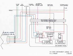 contactor wiring diagrams contactor wiring diagrams collections