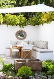 235 Best My Home images | Outdoor rooms, Outdoors, Backyard patio