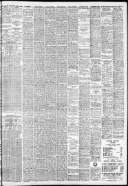 the sydney morning herald from sydney new south wales on february 17 1962 page 25