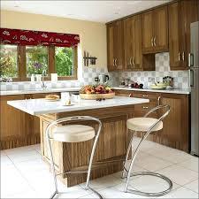 costco cabinets kitchen cabinets vs all wood cabinetry pertaining to idea costco cabinets kitchen