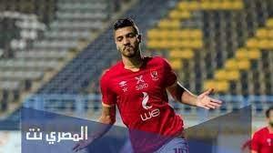 كم عدد اهداف محمد شريف - المصري نت
