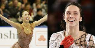 The 10 Highest-Paid Figure Skaters in ...