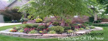 Small Picture Garden Design Garden Design with Lawn mower accessories help you